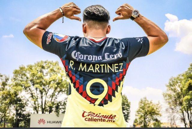 Debut de Roger Martínez tardará