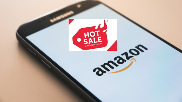 Hot Sale Amazon 2020