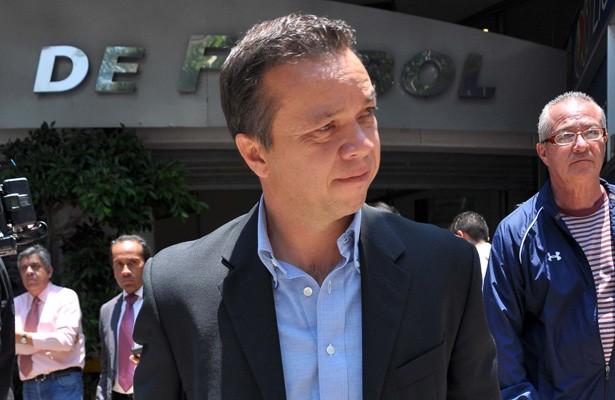 El nuevo contrato de los canteranos en Chivas