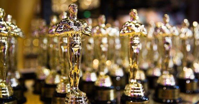 Lista de los nominados a los Premios Oscar 2020