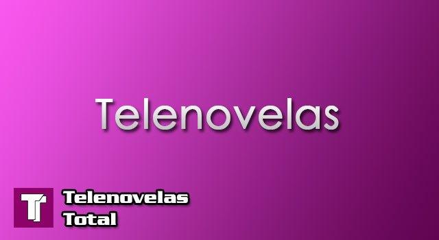 Telenovelas Total