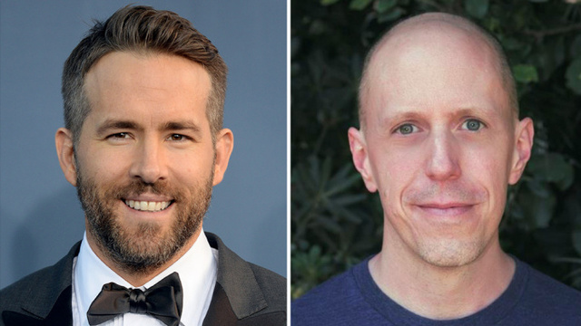 Netflix hará la comedia «Upstate» con Ryan Reynolds