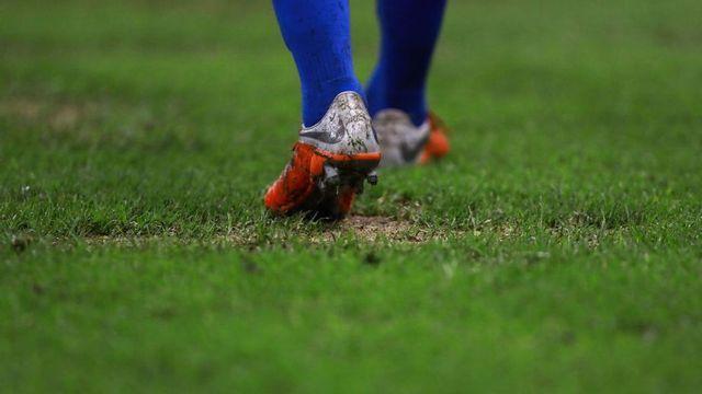 Cruz Azul pide que el Estadio Azteca mejore
