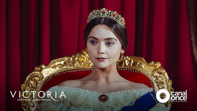 Victoria en Vivo – Domingo 22 de Noviembre del 2020