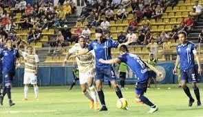 Resultado  Celaya vs Dorados de Sinaloa en Jornada Cuartos de Final del Clausura 2018