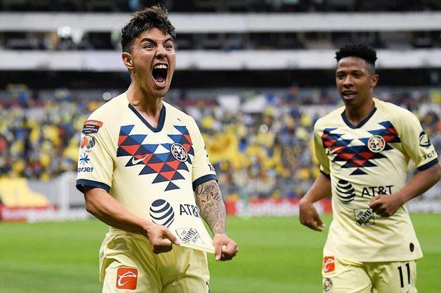 Miguel Herrera hará algunos cambios para enfrentar a Santos