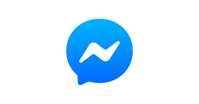 Se cae Messenger de Facebook