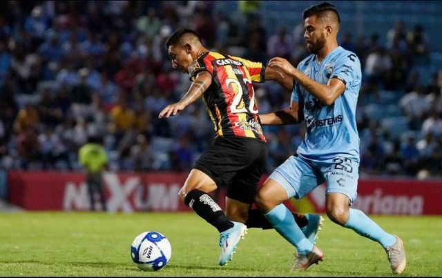 Resultado Tampico Madero vs Leones Negros – J7 –  del Apertura 2019