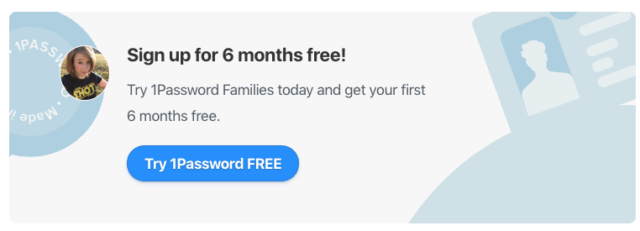 https://start.1password.com/sign-up/family?c=FBPOST