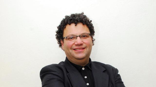 Gerardo Gallardo