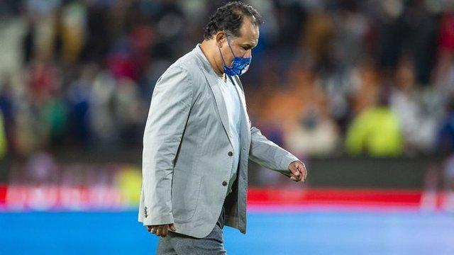 Álvaro Dávila confirma la renovación de Juan Reynoso