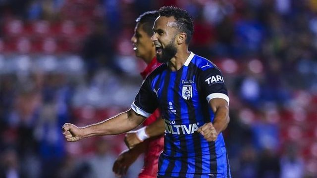 Resultado Querétaro vs Mineros de Zacatecas – J6 – Copa MX – Apertura 2019