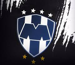 Rayados de Monterrey reduce salarios del primer equipo