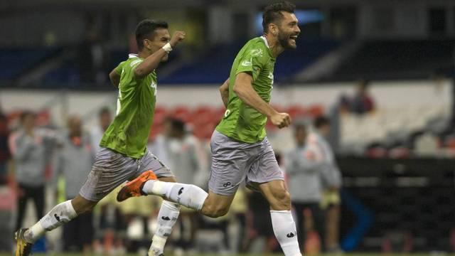 Resultado FC Juarez vs Pumas – Semifinal – Copa MX – Clausura 2019
