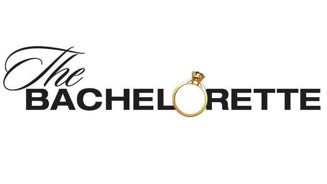 The Bachelorette en Vivo – Lunes 17 de Junio del 2019