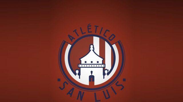Afición del San Luis se ilusionada con su regreso a Primera División