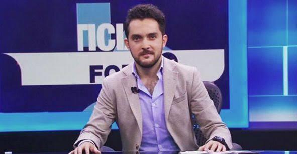 Las Noticias con Claudio Ochoa en Vivo – Martes 23 de Febrero del 2021