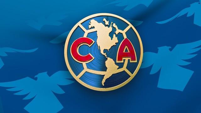América podría buscar para el Apertura 2019