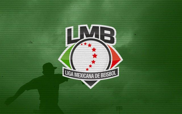 Aseguran LMB quedará suspendida en su temporada 2020