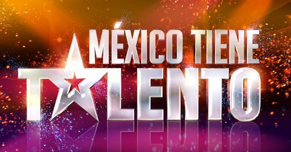 México tiene Talento en Vivo – Domingo 24 de Marzo del 2019