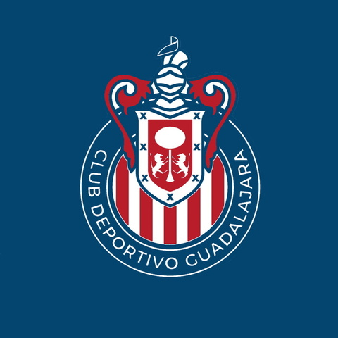 La lista de transferibles de Chivas de cara al Torneo Apertura 2021