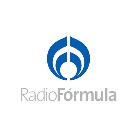 Fórmula Musical del Recuerdo en Vivo – Sábado 14 de Septiembre del 2019