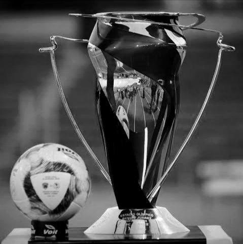 Enrique Bonilla cancela la Copa MX