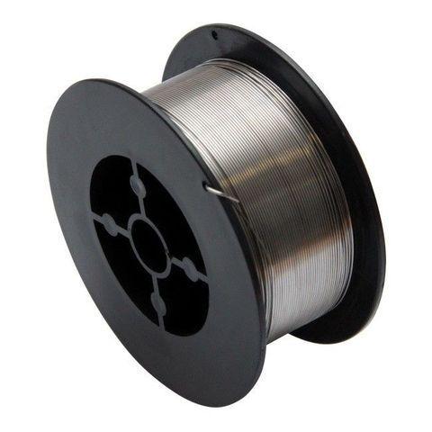 f lldraht 0 9 mm 0 45 kg ohne schutzgas mag schwei en no. Black Bedroom Furniture Sets. Home Design Ideas