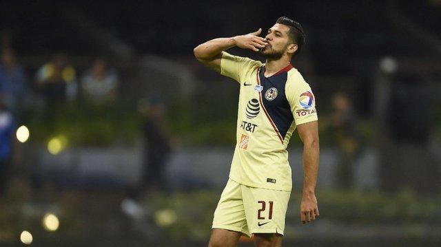 Resultado América vs Xolos Tijuana – Semifinal – Copa MX – Clausura 2019