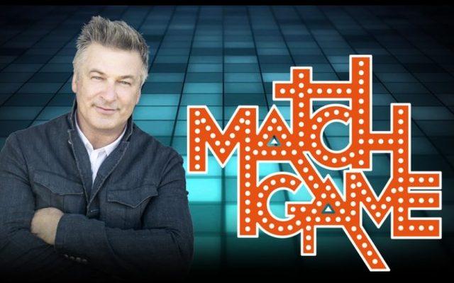 Match Game en Vivo – Domingo 9 de Agosto del 2020