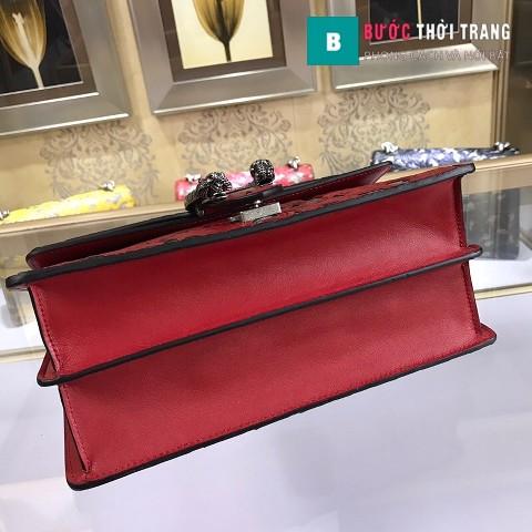 Tui Xach Gucci Dionysus Small size 28 cm - 400249