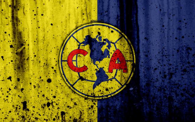 América recurrirá a la FIFA por actitud de la Concacaf