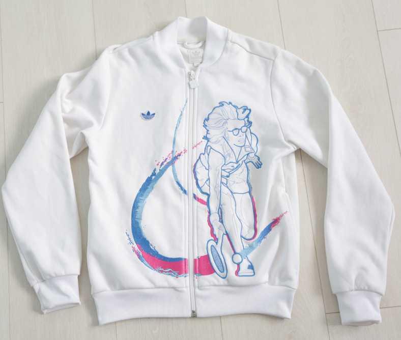 Details about ADIDAS firebird tracksuit vintage retro oldschool ADICOLOR 80s 90s jacket