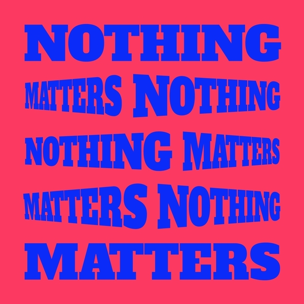 Jay Park – Nothing Matters (EP)