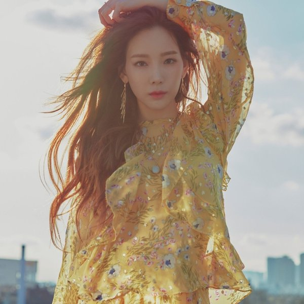 Download テヨン (TAEYEON) - I`m The Greatest Mp3