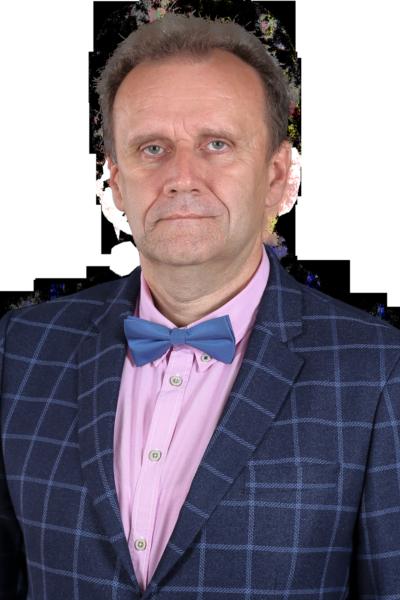Jarosław Szurka