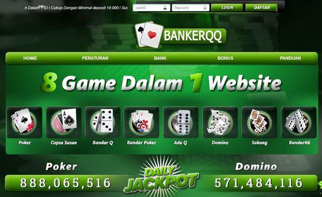 domino99 qq online