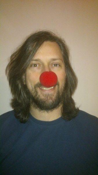 upoznavanje klauna putem interneta polska dating site