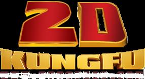 Kungfu2D Taruhan Bola Togel dan Casino Online Terbesar dan Terpercaya