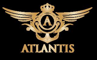 Alantis
