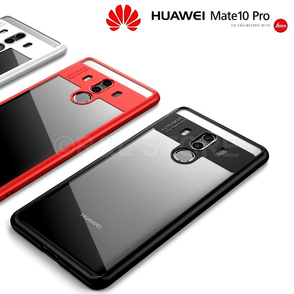 huawei mate 10 lite custodia originale