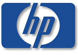 Printer repair HP