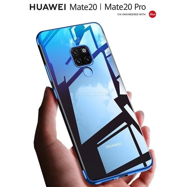 Vetro Temperato Protezione PRO-ELEC Custodia iPhone 7 con Cover