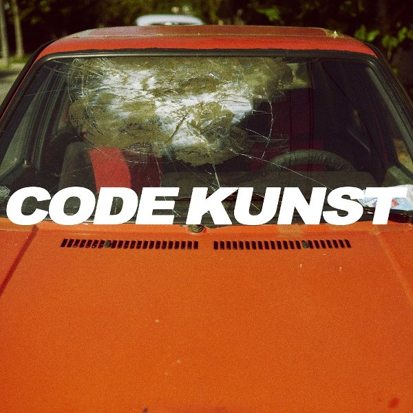 Download CODE KUNST - 비네 (rain bird) (Feat. Tablo, Colde) Mp3