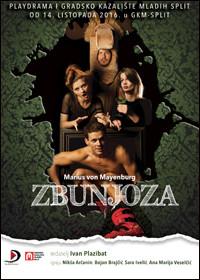 22 2017 plakat