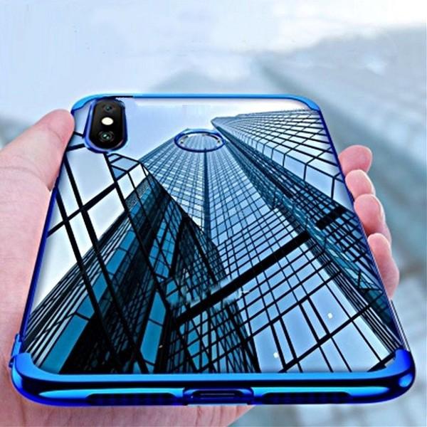 CUSTODIA ORIGINALE IN SILICONE APPLE iPhone 7 8 CASE BACK COVER  eBay