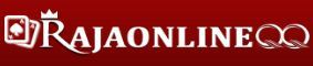 Rajaonlineqq Agen BandarQ | Domino QQ | Poker Terbaik Dan Terpercaya