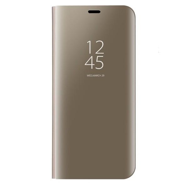 Samsung s8 omaggio