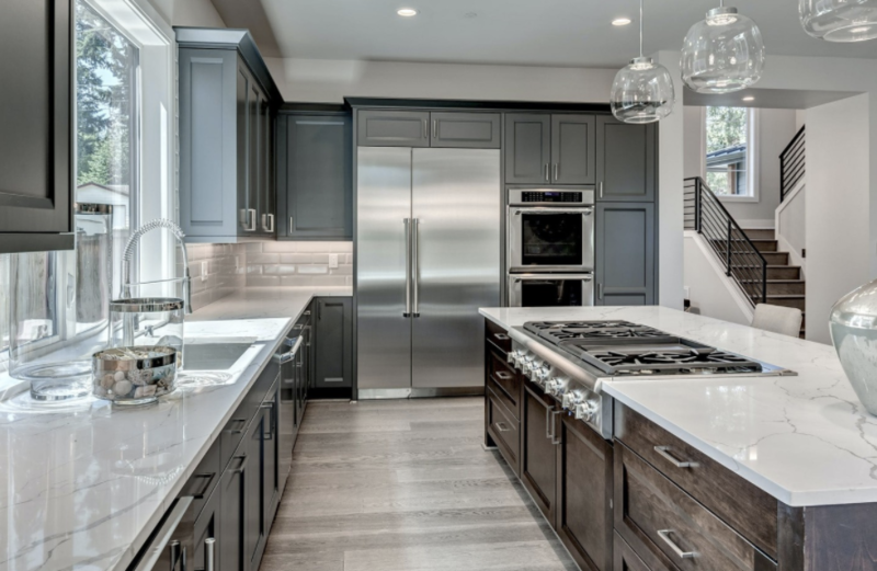 Granite Repair Specialist Orono Minnesota