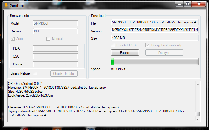 Scv32 Unlock File